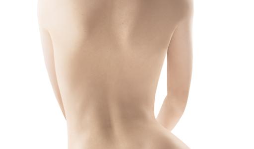 褐色脂肪細胞とは?効率良く活性化する方法をサロンオーナーが解説