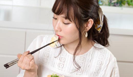 豆腐ダイエットは効果あり!正しい実践方法・レシピをサロンオーナーが伝授