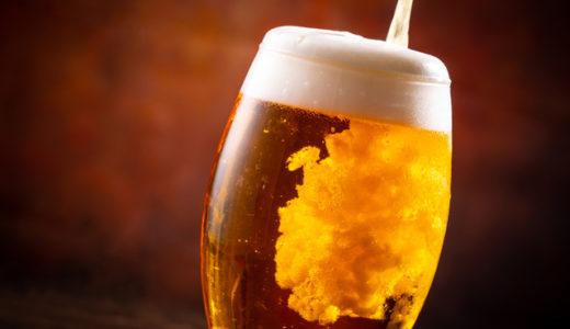 ダイエットでお酒がやめられない方必見!40代・断酒無し12kg減量のプロが成功方法を解説