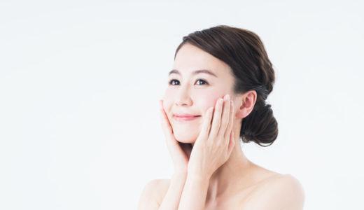 小顔エステ効果とは?顔太り原因・即効性が出やすいメニューをサロンオーナーが解説