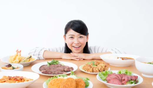 チートデイはおすすめできない!カロリー・食事・糖質制限に意味ない理由をプロが解説